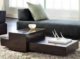 8d4b dc2bacdffd83ab56a4c8a8 low coffee table coffee table design