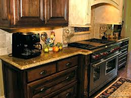 natural walnut kitchen cabinets and countertops of new england