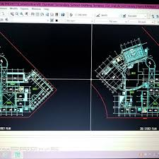 Freelance Drafting Freelance Autocad Drafting Services Home Services Others On Carousell