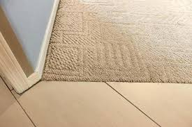 extra wide transition strips carpet extra wide transition strips rubber threshold silver straight aluminium trim strip