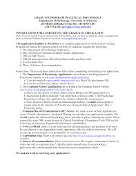 psychology resume examples cv examples psychology resume and cover letter resume and cover