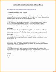 Acting Resume Template For Microsoft Word Salumguilherme