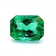 Emerald Type Chart Emerald Value Price And Jewelry Information