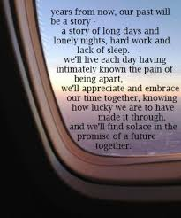 Motivational Quotes About Distance Relationships