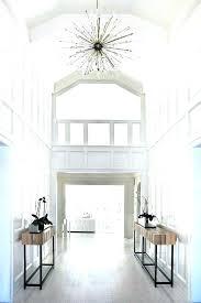 entryway chandelier ideas foyer chandelier ideas foyer chandelier ideas entryway chandelier two story foyer chandelier ideas