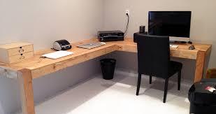build office desk plans diy free steel pergola build your own home office desk