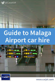 Car Rental Cheap Malaga Airport
