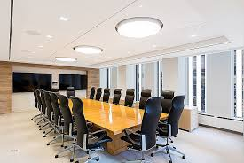 architectural office furniture. Office Furniture Industry Analysis New 5 Trends That Will Shape The Architectural Millwork In