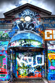 seattle street art graffiti http www seattlestreetart seattle s best street art seattle weekly on best wall art in seattle with seattle street art graffiti http www seattlestreetart