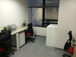 posh office furniture. nice interior for posh office furniture 100 modern design space in lockhart full size