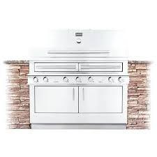 kalamazoo gourmet gas charcoal grill outdoor gourmet warm