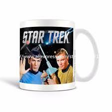 the office star mug.  mug posters star trek poster 2 sides print white mug ceramic coffee  milktoothbrush water cups inside the office