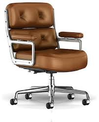 Eames executive chair Chair Replica Designed In 1960 For The Rockefeller Center The Eames Executive Chair Is One Of The Most Iconic Modern Office Chair Designs Odelia Design Executive Lobby Chair Work Office Chair Executive Chair Eames