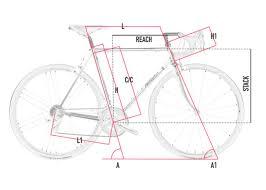 Wilier Road Bike Sizing Chart Steel Vintage Bikes Wilier Triestina Strada Claris New
