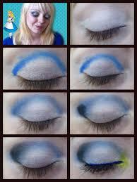 whether you makeup tutorials makeup tutorials disney princesses and females inspired