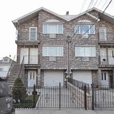 3 Bedroom Apartments For Rent In Bronx Ny