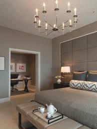 Master Bedroom Houzz Modern Bedroom Ideas Houzz Best Bedroom Ideas 2017