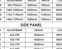 sliding glass door sizes sliding glass door dimensions sliding glass door sizes sliding glass door height
