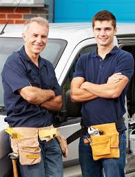 john w phillips plumbing services in maitland