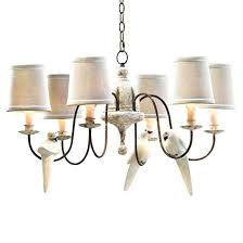 recessed light conversion kit chandelier unique how to replace lighting