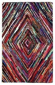 purple and green area rugs bright colored rugs awesome rug multi color rugs rugs ideas pertaining to multi colored area rug