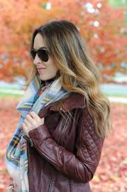 bluefly soia kyo leather jacket