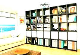 better homes and gardens 9 cube storage organizer cubes better homes and gardens 9 cube
