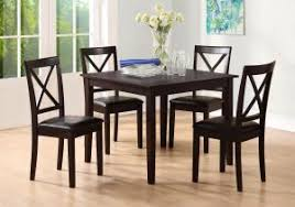 second hand dining table beautiful second hand dining chairs awesome mid century od 49