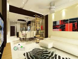 Small Picture Living Room Interior Design Malaysia Decor Items Modern With