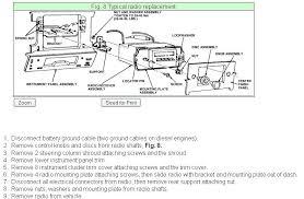 1997 ford ranger radio wiring diagram wiring solutions 1987 ford ranger ignition wiring diagram astounding 2001 ford ranger radio wiring diagram images best image