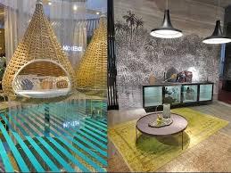 decoration trends 2018 2019 milan furniture fair