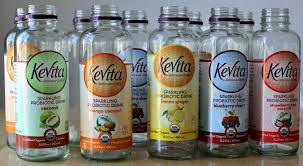 kefir. coconut water kefir