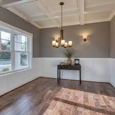 wall colors living room. Living Room Pewter Tankard- Sherwin Williams - Love The Color \u0026 Ceiling Wall Colors
