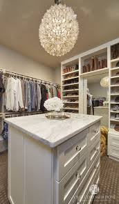 best closet lighting. full size of bedroom ideasmagnificent modern lighting decor for inspiration small walk in best closet