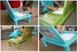 view in gallery cupboard door wonderfuldiy2 wonderful diy cupboard door art desk for kids