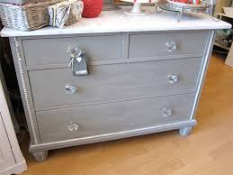 How To Paint Pine Bedroom Furniture Painting Pine Furniture  Fafgreygermancod Imaginative Jesanet Ideas