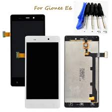 For Gionee Elife E6 Fit Blu life pure ...