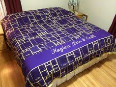 How to prep your Crown Royal bags for a quilt. | Quilts ... & crown royal quilt - Google Search Adamdwight.com