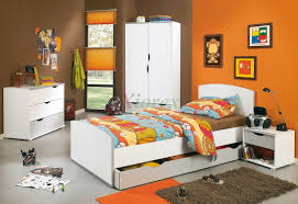 gautier kids furniture. Youth Bed Set - Gami Moov Sets For By Gautier | Xiorex Kids Furniture G