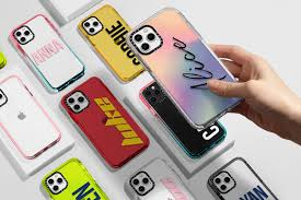 Best Designer Iphone 5 Cases The Best Cases For Your New Apple Iphone 11 Hypebae