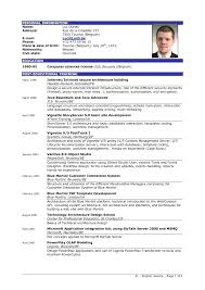 What Is The Best Template For A Resume Template Cv Best Template Download By Tablet Desktop Original 27
