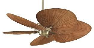fan blade covers. ceiling fan: trudys palm fan blade covers white