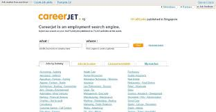 Job Posting Sites Job Postings Websites Ranked Sample Customer Service Resume