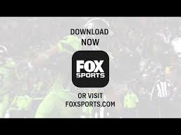 • btn is the premier network for coverage of. Fox Sports Latest Stories Scores Events Apps On Google Play