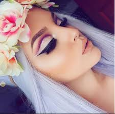 the 25 best ideas about festival makeup on rave makeup coaca makeup and festival makeup glitter