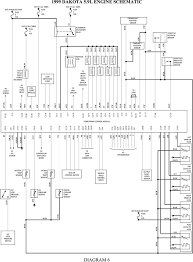 99 dodge ram 1500 wiring diagram download wiring diagrams \u2022 99 dodge durango trailer wiring diagram 1999 dodge ram 1500 trailer wiring diagram best 2003 with deconstruct rh deconstructmyhouse org 1999 dodge ram 1500 electrical diagram 99 dodge ram 1500