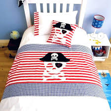 pirates bed sheets pirates bed set pirate bedding set fresh jolly roger bedding for grey duvet cover with jolly pirates bed set pirate twin bed sheets