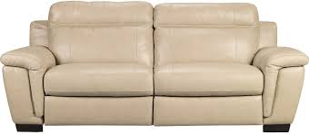 Cindy Crawford Home Sofas Center Rooms To Go Sofa Shop For Cindy Crawford Home Hadly