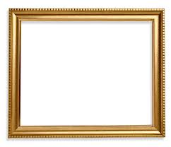 black and gold frame png. Fine Png Download For Free Square Frame Png In High Resolution Image 25164 To Black And Gold T