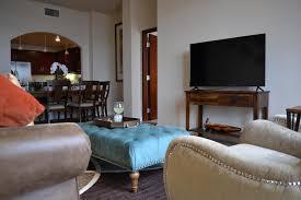 3 Bedroom Apartments Las Vegas U2013 PerfectkitabevicomLuxury Apartments Las Vegas Nv